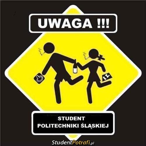 img:http://studentpotrafi.pl//uimages/services/studentpotrafi/i18n/pl_PL//201203/1331984155_by_Quatr0_500.jpg?1331984155
